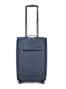 Constellation Universal Cabin Case, 33 Litre, Navy