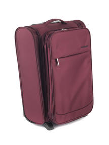 Constellation Universal Cabin Case, 33 Litre, Raspberry Thumbnail 3