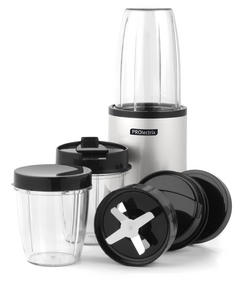 Prolectrix EK2292 White Nutri Go Multi-Purpose Nutrient Extractor Blender Thumbnail 2