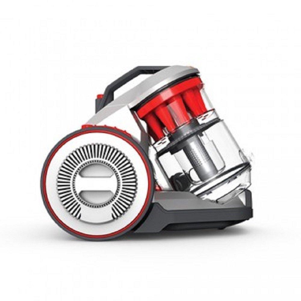 /Vax C87AMTE Air Mini Living Total Home Cylinder Vacuum