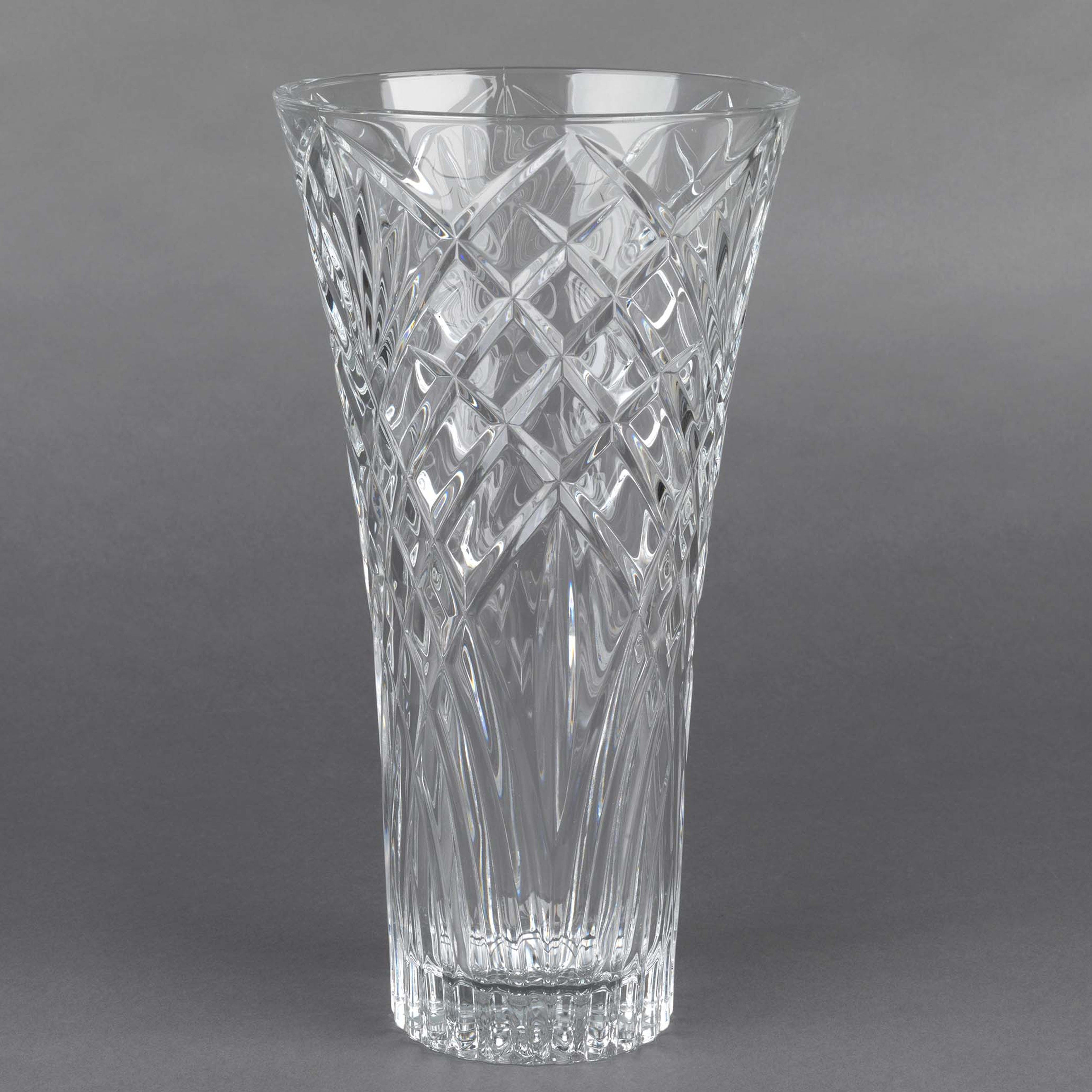 select img bdetail flower crystal decor category view larger vase home