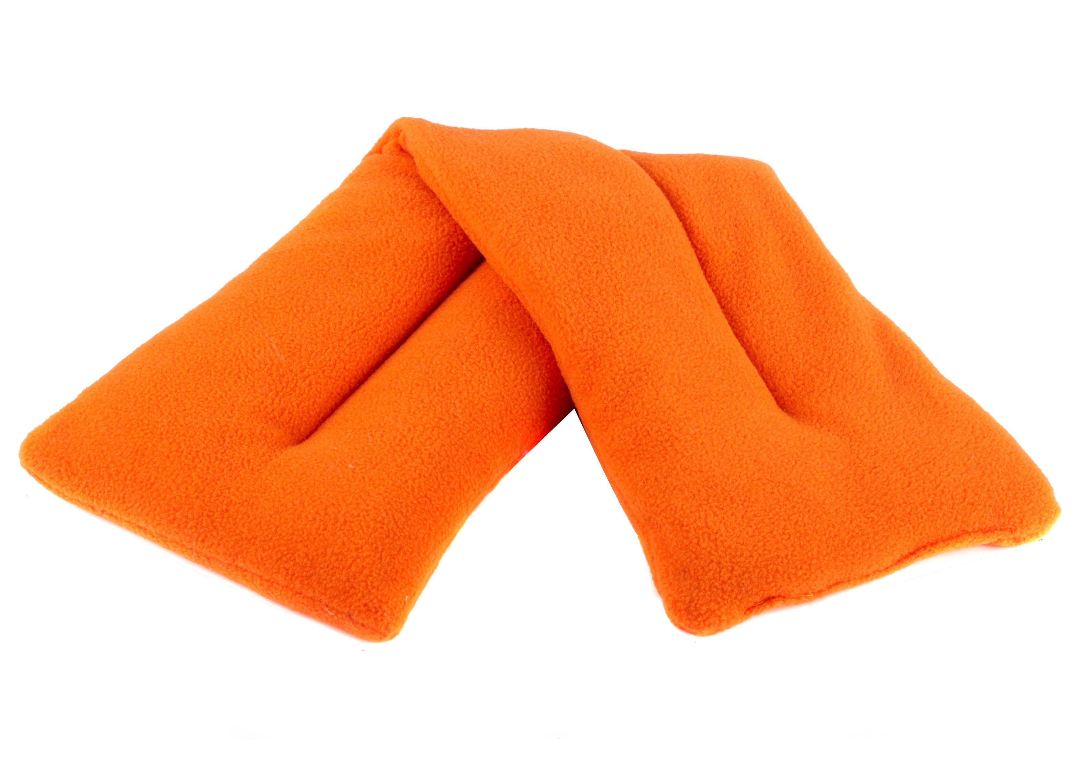 Beldray Microwavable Polyester Heat Bag 46cm X 13cm