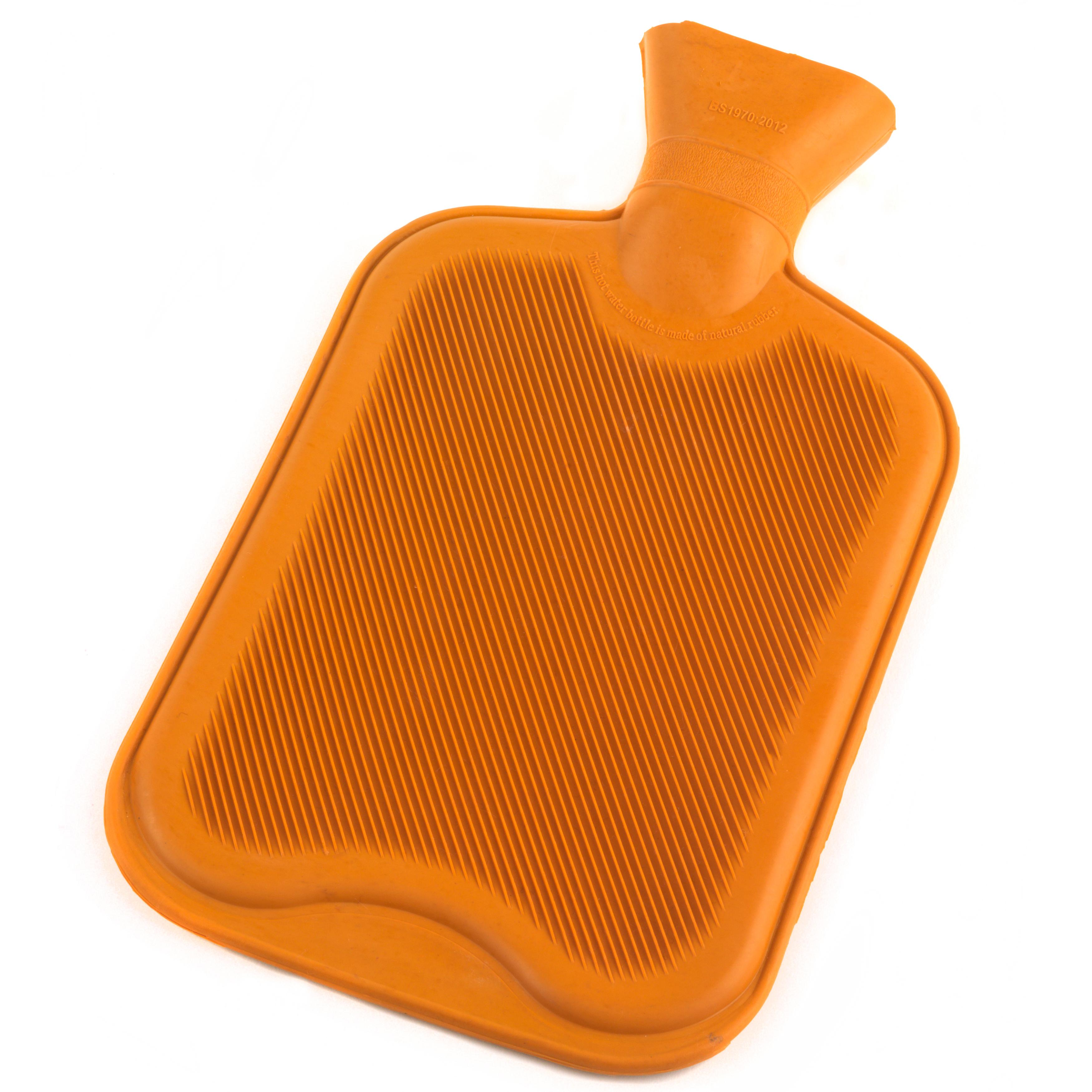 Beldray 2 Litre Hot Water Bottle