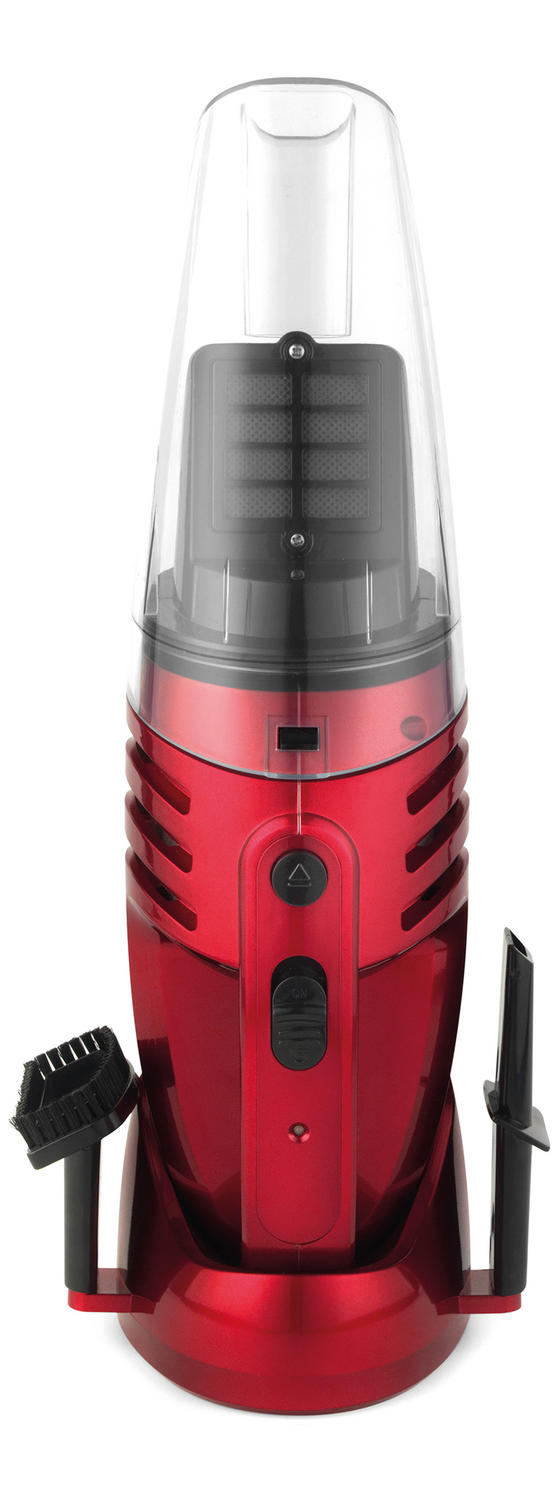 Beldray Cordless Wet and Dry Vac Thumbnail 2