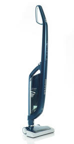 Hoover 39400193 Vortex Cordless Rechargeable 2 in 1 Vacuum Cleaner Thumbnail 2