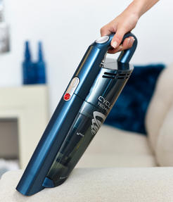 Hoover 39400193 Vortex Cordless Rechargeable 2 in 1 Vacuum Cleaner Thumbnail 4