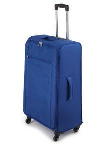 "Constellation Superlite Suitcase Set, 18, 24 & 28"", Blue Thumbnail 2"