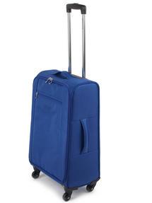 "Constellation Superlite Suitcase Set, 18, 24 & 28"", Blue Thumbnail 3"