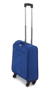 "Constellation Superlite Suitcase Set, 18, 24 & 28"", Blue Thumbnail 4"