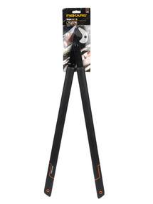 Fiskars 1001430 SingleStep Large Anvil Lopper with Hook Head Thumbnail 2