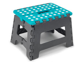 Beldray LA032614TQ Small Step Stool