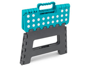 Beldray LA032614TQ Small Step Stool Thumbnail 2