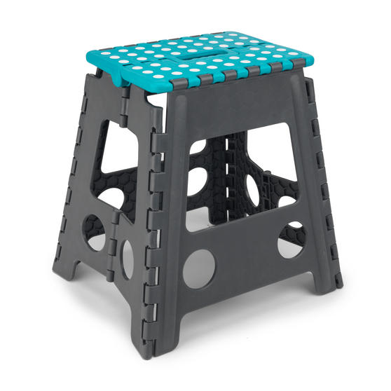 Beldray LA032638TQ Large Step Stool