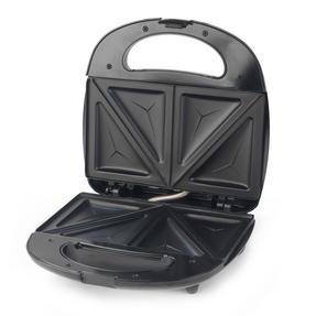 Salter EK2183 2 Slice Sandwich Toaster Thumbnail 2