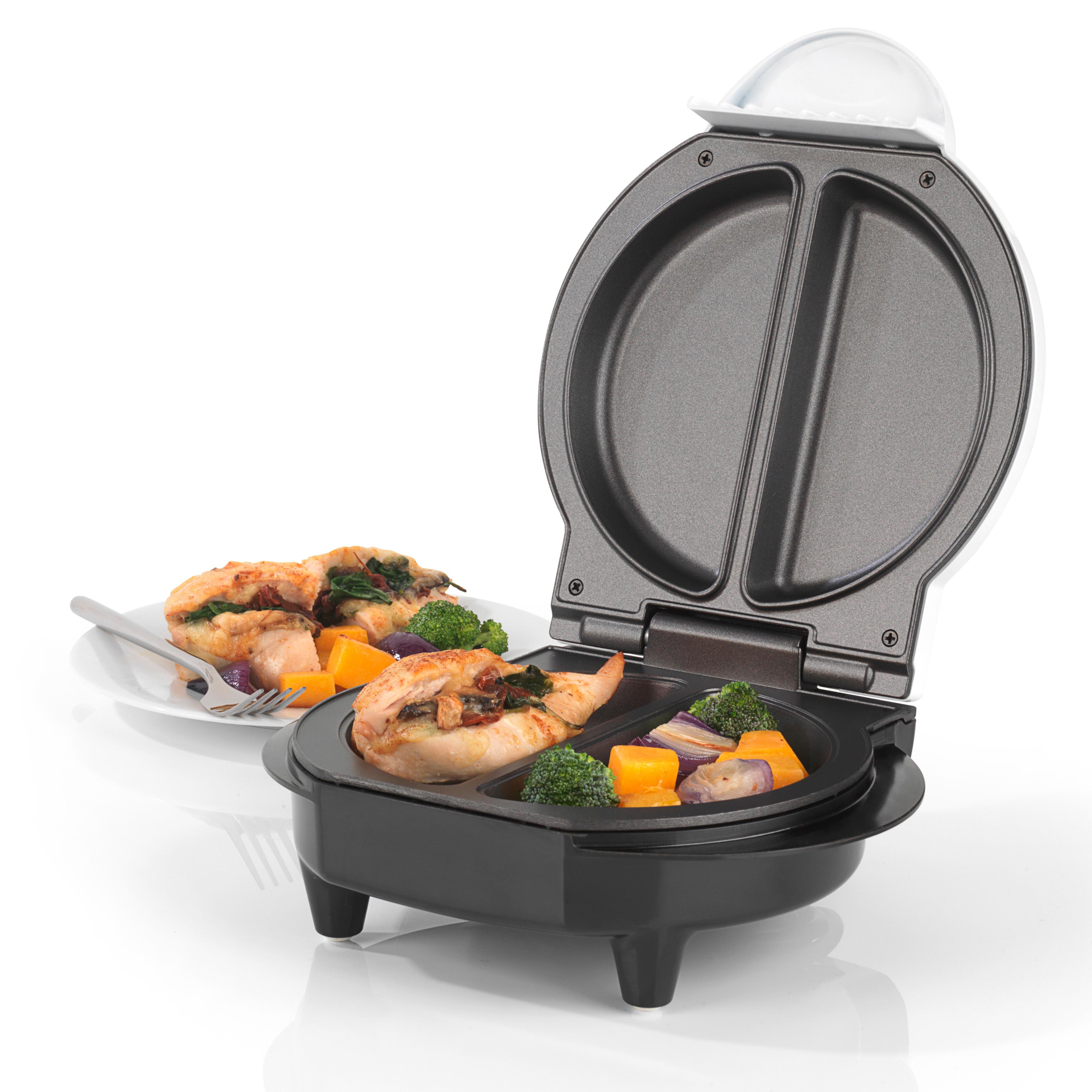 Salter Ek2305 Multi Menu Grill Appliances No1brands4you