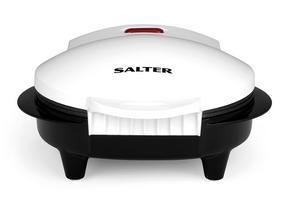 Salter EK2305 Multi Menu Grill Thumbnail 4