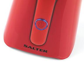 Salter EK2229 2 in 1 Blender to Go Thumbnail 4
