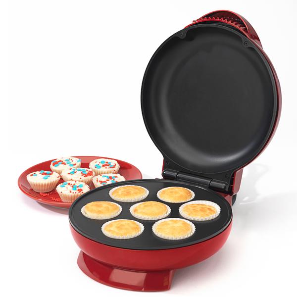 American Originals Mini Cupcake Maker | American Originals