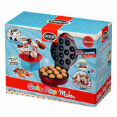American Originals Cake Pop Maker Bundle Thumbnail 4