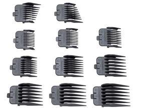 Remington HC6550 Vacuum Hair Clipper and Trimmer Thumbnail 3