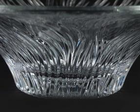 RCR 25881020006 Crystal Fire Centrepiece Bowl Thumbnail 4