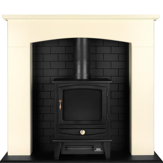 Beldray EH1735 Messina Electric Stove Suite