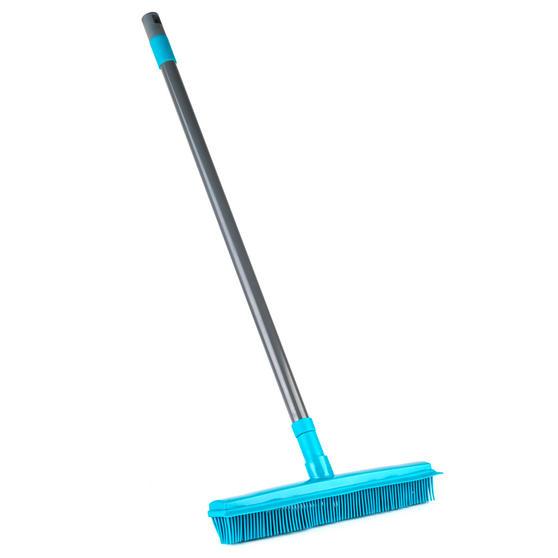 Beldray LA024350TQ Rubber Head Brush Thumbnail 1