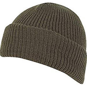 Mil-Com HABOBG Bob Hat - Green