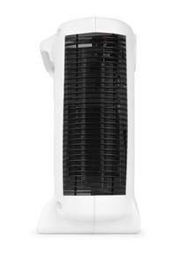 Prolectrix EH0569 2000W Flat Fan Heater with 2 Heat Settings Thumbnail 2