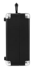 Intempo EE1551 Black Retro Bluetooth Audio Turntable Thumbnail 4