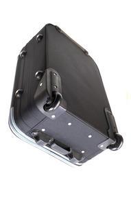 Constellation LG00265BLK 28? Black Rome Eva Suitcase Thumbnail 3