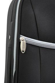 Constellation LG00265BLK 28? Black Rome Eva Suitcase Thumbnail 4