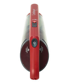 Hoover Continuum CO180B2 Hand Held Vacuum Cleaner with All Floors Converter, 18 V Thumbnail 3
