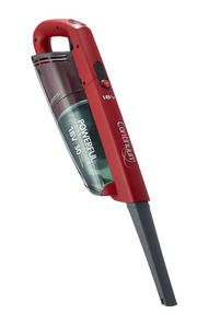 Hoover Continuum CO180B2 Hand Held Vacuum Cleaner with All Floors Converter, 18 V Thumbnail 6