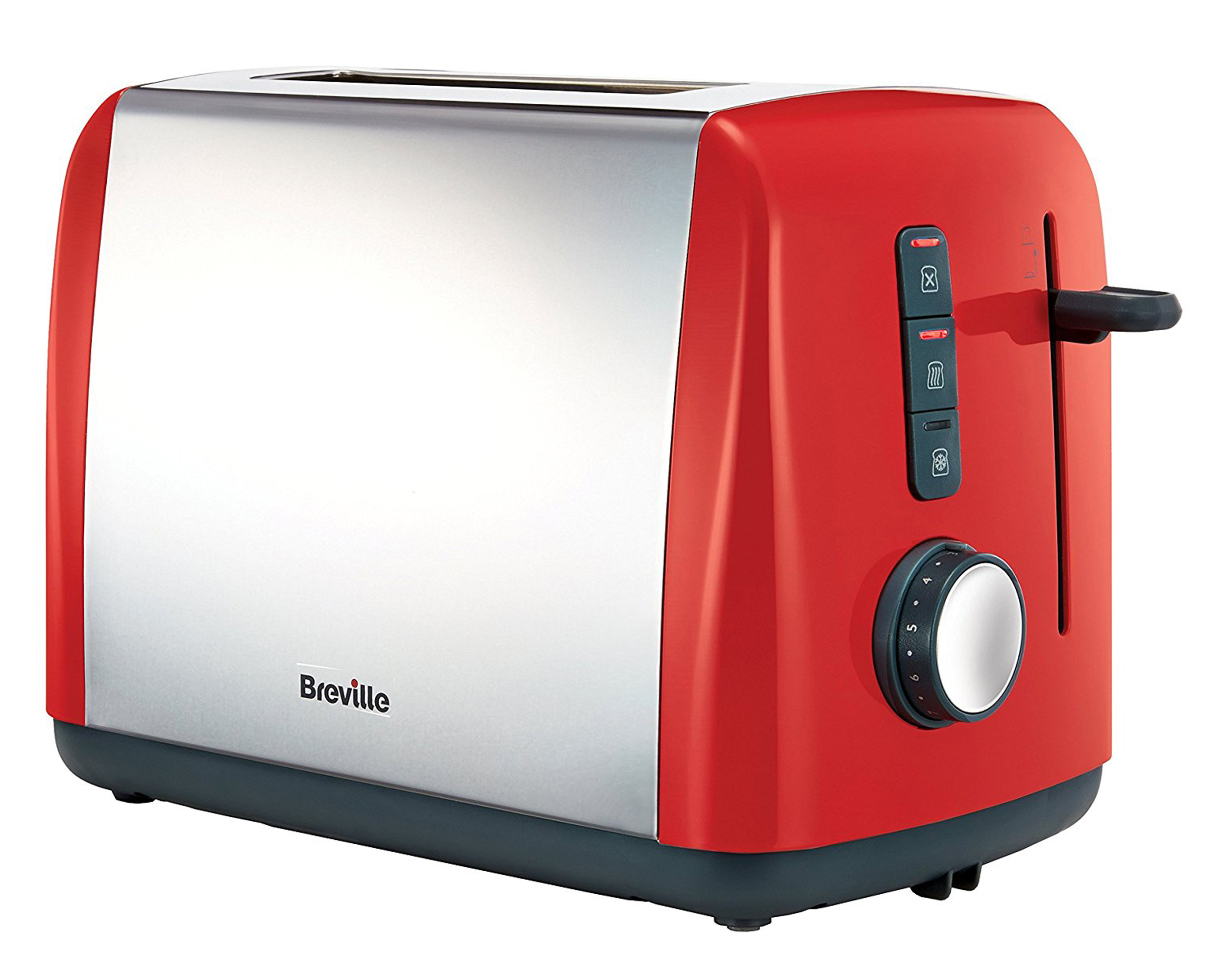 toaster slice toasters dp polished stainless hobbs russell canterbury