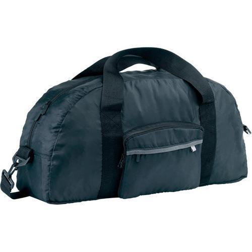 Go Travel 510 Navy Blue Lightweight Travel Bag