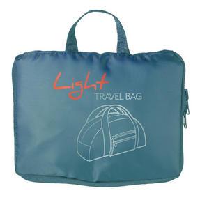 Go Travel 510 Navy Blue Lightweight Travel Bag Thumbnail 2
