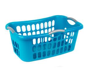 Student Box Laundry Essentials, University Student Laundry Set Thumbnail 3