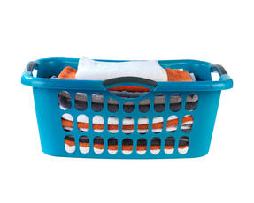 Student Box Laundry Essentials, University Student Laundry Set Thumbnail 5
