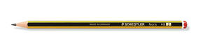 Staedtler 120SETBKD School Stationery Student Set Thumbnail 2