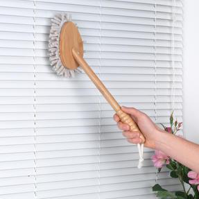 Beldray LA040015 Bamboo Chenille Duster Thumbnail 5