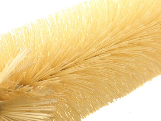 Beldray Bamboo Bottle Brush, 34cm Thumbnail 4