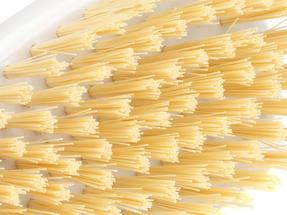 Beldray LA040077 Bamboo Scrubbing Brush Thumbnail 5