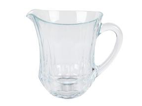 RCR Provenza Crystal Glass Jug,  1.17 L, Set of 2 Thumbnail 3