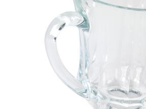 RCR Provenza Crystal Glass Jug,  1.17 L, Set of 2 Thumbnail 5