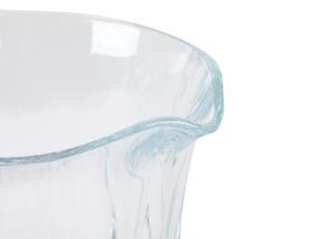 RCR Provenza Crystal Glass Jug,  1.17 L, Set of 2 Thumbnail 7