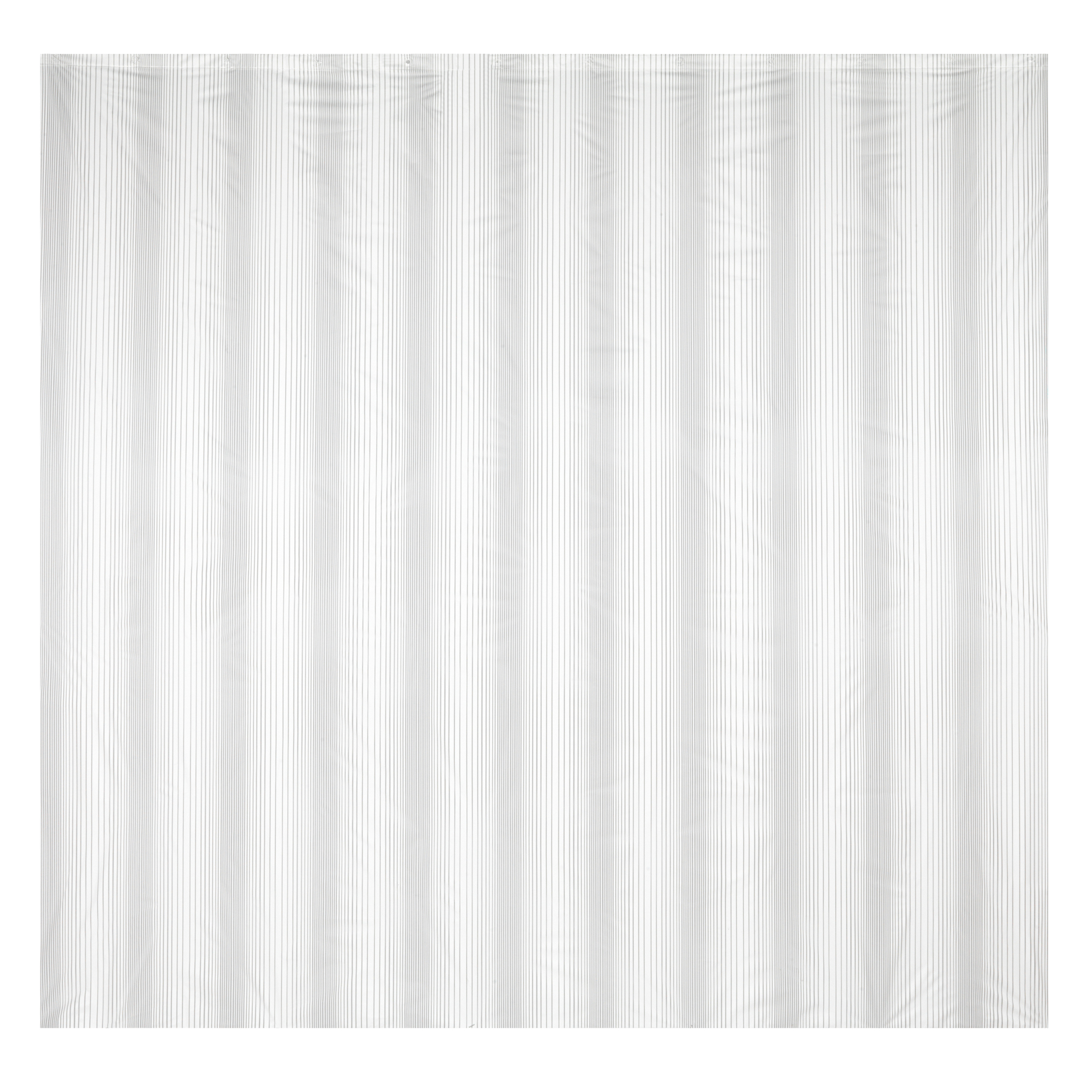 hook ring wall white grey beautify shower red combined and interior to curtain black on pretty striped by hanging steel towel rod curtains your bathroom with