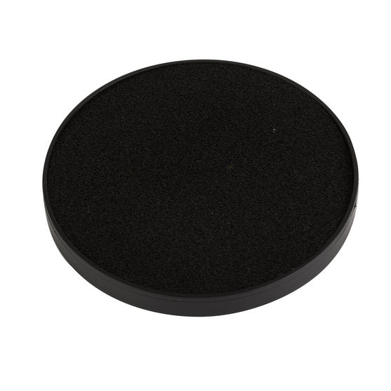 Replacement filter for BEL0427 Quick Vac Lite Vacuum Cleaner Main Image 2