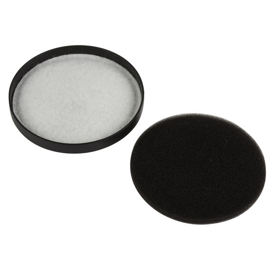 Replacement filter for BEL0427 Quick Vac Lite Vacuum Cleaner Main Image 3