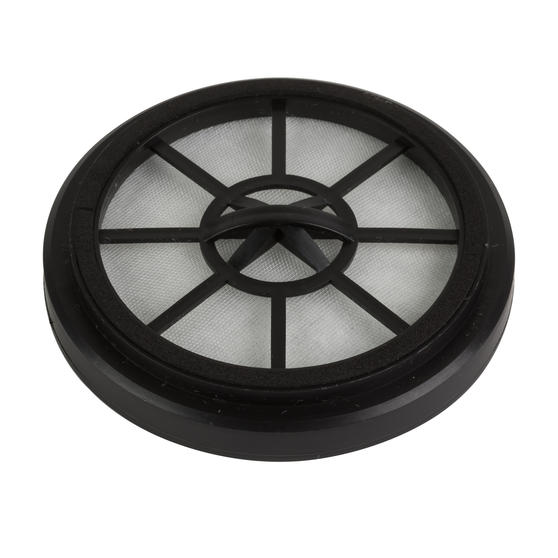 Replacement filter for BEL0427 Quick Vac Lite Vacuum Cleaner